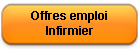 bouton_infirmier