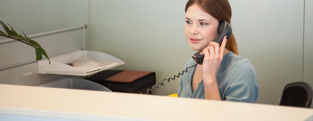 secretaire medicale emploi staffsanté